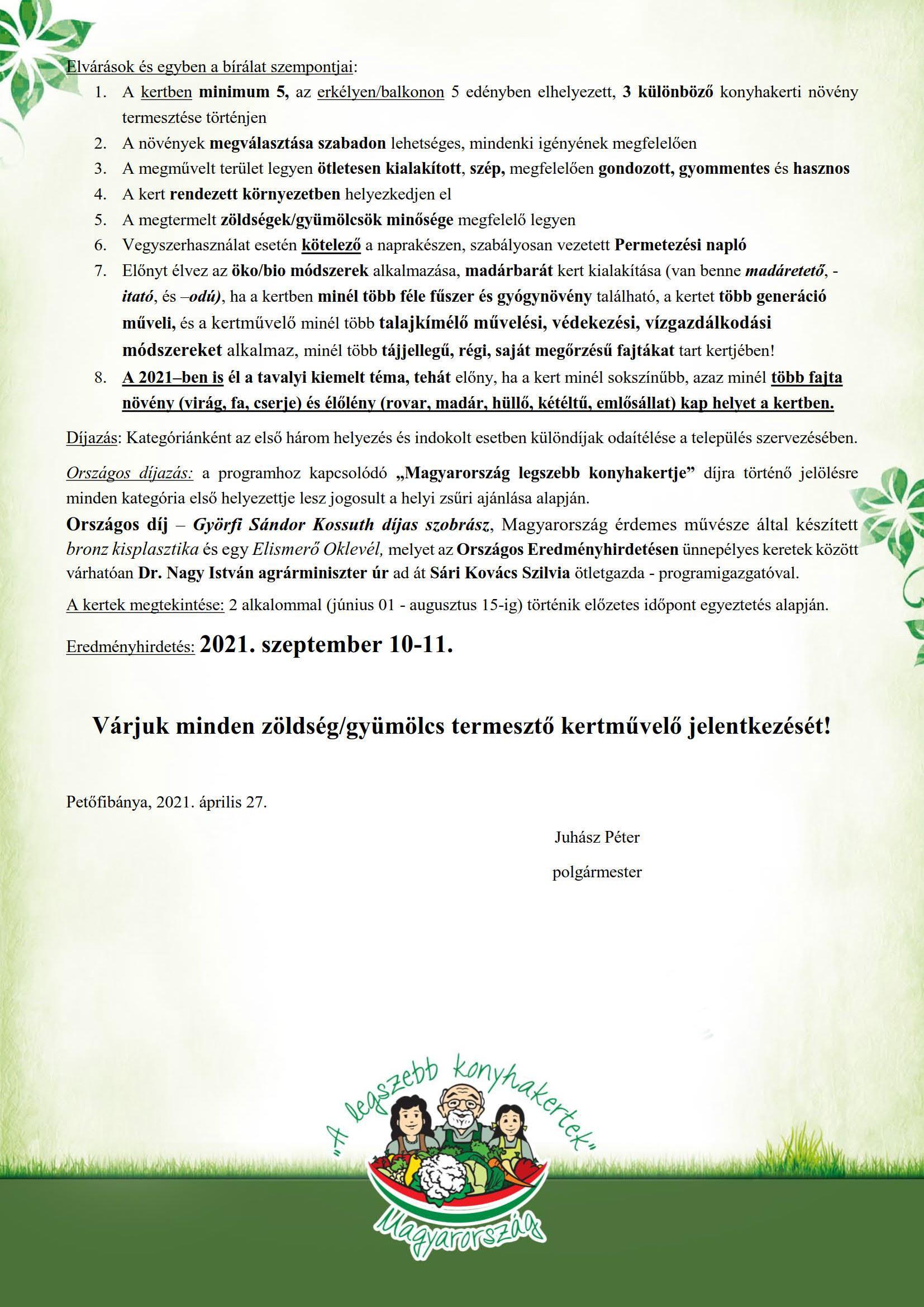 Petofibanya_Megh_plakat_2021_3.jpg
