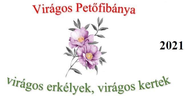 viragospetofibanya3.JPG